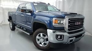 2018 GMC Sierra 2500HD In Hammond | New Truck For Sale Near Baton ... All Trims On The Gmc Trucks Explained Eagle Ridge Gm Carbon Fiberloaded Sierra Denali Oneups Fords F150 Wired 2015 Used 1500 Slt At Watts Automotive Serving Salt Lake 2016 Gets Upmarket Ultimate Trim Terrain This Is It Youtube New Hd Smart Capable And Comfortable 2019 Limited In Orange County Hardin Buick 2018 Reviews Rating Motortrend Indepth Model Review Car Driver Pickup Truck 2014 53l 4x4 Crew Cab Test