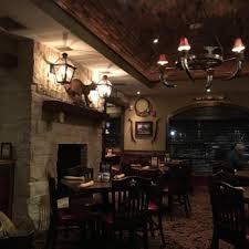 El Patio Mcallen Tx Hours by Saltgrass Steak House 55 Photos U0026 48 Reviews Bars 3000 W