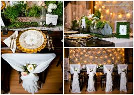Vintage Wedding Styled Shoot Hope Glen Farm A Touch Twin Cities