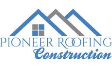 decatur roofing decatur roofing contractor