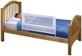 Dex Safe Sleeper Bed Rail by Make A Toddler Bed Safety Rails Babytimeexpo Furniture