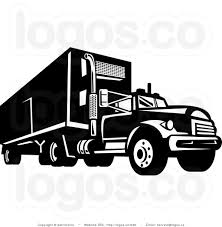 Drawn Truck Trucking - Free Clipart On Dumielauxepices.net Truck Logos Truckmounted Crane Set Of Vector Royalty Free Cliparts On Behance 3 Template Letter Paper Club Pickupsnpanels Classic Gm Big Vectors And Chevy Logo Png Transparent Svg Freebie Supply Canters Graphis Ram Wallpaper Wallpapersafari Logos Pinterest Entry 19 By Ikangnavalm For Donut Design Eines Food Of With Concrete Mixer Truck