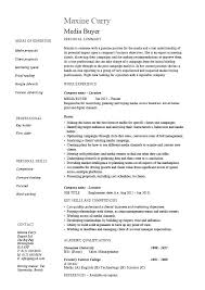 Machinist Resume Objective Top Rated For Best Career Images On Police Officer Sample