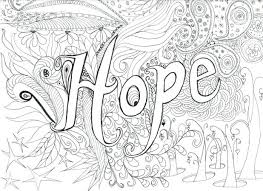 Hard Coloring Pages Free Large Images Difficult Christmas For Adults Challenging