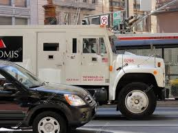 Loomis Armored Truck – Stock Editorial Photo © Bensib #98450100 The Worlds Most Recently Posted Photos Of Intertional And Loomis Shook Associates General Contractor 3 Killed In Head On Crash With Armored Security Truck Private Dapper Thief Ambushes Van Makes Off 80k Used Armored Intertional 4700 Henricobased Brinks Co Completes Acquisition Dunbar 520 G4s G4si Mercedes Money Truck Stock Photo Recent Car Heist No May Have Been Inside Job Motorists Cash When Drops Money Bag Maryland Loomis Security Van Photos Images Loomis Macon Georgia Car 1900