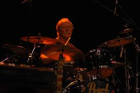 File:Special Guest Butch Trucks.jpg - Wikimedia Commons From The Soul Rembering Allman Brothers Bands Gregg Download Wallpaper 25x1600 Allman Brothers Band Rock The Band Road Goes On Forever Dickey Betts Katz Tapes Rip Butch Trucks Phish Founding Drummer Of Dies Notable Deaths 2017 Nytimescom Brings Legacy To Bradenton Interview Updated Others Rember Brings Freight Train To Stageone Photos Videos
