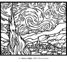 Coloring Pages For Middle Schoolers 20 School Students