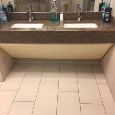 Bathtub Reglazing Clifton Nj by Fette Infiniti 10 Photos U0026 30 Reviews Car Dealers 1137 Us