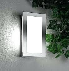 contemporary outdoor wall lighting fixtures ninkatsulife info