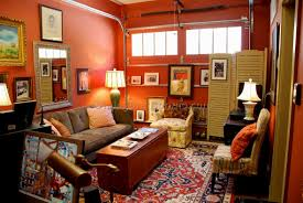 Garage Conversion Ideas 11   Best Dining Room Furniture Sets ... Sbtos Teens Room Decoration Pottery Barn Teen Curtains Gallery Montana Movie Theaters Revisiting Montanas Historic Landscape Monitor Richmond Preservation Trust Of Vermont Excellent Home Theater Wall Sconces 2017 Design Home Theater Fniture Imax Movie Theatre Fringham Movies Bathroom Glamorous Roommedia Roombar Media Bar Star Visit Hannibal The Utah 1886 S Geneva Rd Orem 84058 United Dectable Basement Theaters And Rooms Cinema Barn Theatre Pinterest Interiors And Film Themed Bedroom Custom Man Cave Hror