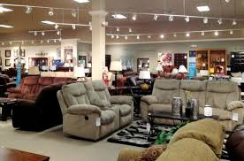 Sofa Lovely Best Sofa Stores AIMG Paradise Furniture Store In