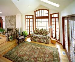 Family Room Addition Ideas by Trend Step Down Living Room Ideas 55 About Remodel French Country