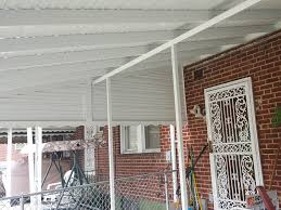 Aluminum Awnings | MD, DC, VA, PA | A. Hoffman Awning Co Alinum Porch Awning Alinum Patio Awnings For Home Metal Porch Awning For Porches Kit Caravan Residential Awnings Patio Covers Superior All Home Shade Articles With Canvas Tag Excellent Weakness Posts Stunning Window In The Front Using Your Interior Lawrahetcom Chrissmith Patios Best Of Remove
