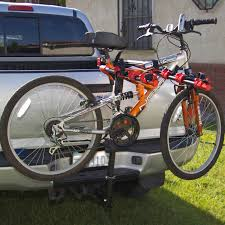 Best Choice Products 4-Bike Trunk Mount Carrier Rack For Cars Trucks ... Bike Racks For Cars Pros And Cons Backroads Best Bike Transport A Pickup Truck Mtbrcom Rhinorack Accessory Bar Truck Bed Rack From Outfitters Trucks Suvs Minivans Made In Usa Saris Pickup Carriers Need Some Input Rack Express Trunk Buy 2 3 Recon Co Mount Cycling Bicycle Show Your Diy Bed Racks How To Build Pvc 25 Youtube