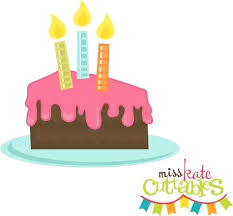 slice of cake file birthday files free s cuts svg best cakes images on drawings and home free birthday cake