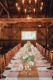 44 Best Elegant DIY Minnesota Harvest Apple Orchard Wedding ... Rustic Autumn Wedding Weston Red Barn Farm In Kc Mo Mini Shop Cellar Orchard Wood Shed All On And Stock Photo Image 59789270 Minnesota Harvest Apple Weddingreception Venue The At Gibbet Hill Pictures From The Orchard Weve Got Your Favorite Review Of Park Na Usa Oregon Hood River County Barn Pear Building And Golden Ears Coast Mountains Fall Landscape Unique Bolton Ma A Red Schartner Massachusetts Best Horse Designs Hardscape Design