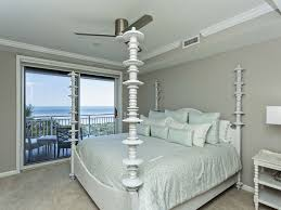 Atlantic Bedding And Furniture Jacksonville Fl by New Rental On Jax Beach Close To Mayo Clin Vrbo