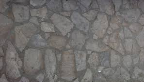 Stone Floor Texture Free