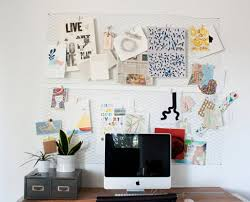 Office Room: Cool And Modern Home Office With Storage Ideas - 10 ... Decor 12 Home Office Desk Pranks For Rustic Best And Quotes Designer Design Ideas Unbelievable Graphic Image Fniture Clean Designing Your Home Office Ideas Designing A Interior 5 Links That Can Make Every Designers Life Easy Inspirational Color Schemes Modern Set Cool Perfect Of Alluring Decorating Space Small Idolza From Stunning Great Remodeling 83 In Aquarium Design