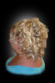coiffure à domicile reims ange l coiffure