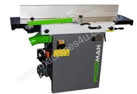 woodman woodworking machinery for sale in australia