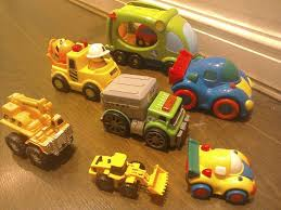 100 Toy Cars And Trucks Bundle Of Toy Cars And Trucks Smoby Car Transporter Diggers Friction
