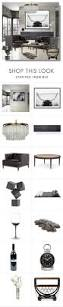 Bobs Living Room Table by Best 20 Mitchell Gold Ideas On Pinterest Modern Living Room