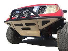 100 Cal Mini Truck Mini Nissan Frontier