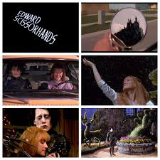 Danny Elfman This Is Halloween Piano by Dannyelfman Twitter Search