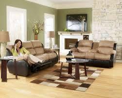 Cool 10 Best Tips Of Wooden Living Room Furniture Sets
