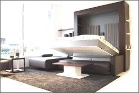 10 poco wohnzimmer schrank ideen small rooms wall bed