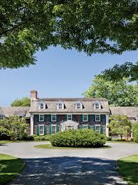 100 Architects Hampton Vacation Home Ideas Stylish S Houses