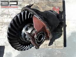 SCANIA R752 Differentials For Truck For Sale From Portugal, Buy ... Close Up Truck Differential After Maintenance Stock Photo Picture Axial Yeti Score Trophy Front Diff Bulkhead Automotive Industrial Factory Welding Final Npr Diferencial For 4x2 Dump Buy Scania 124 R780 259 2079863 Differentials For Truck Sale From How To Tell If Your Car Or Has A Limited Slip Differential Rc Monster Truck Axle Upgrade Jps Billet Cnc Heavy Duty Toyota Recalls Its Tacoma Trucks Oil Leaks Mazda Bseries Tools Oem Aftermarket Services In Tempe Az 01947 Ford Pinion Gear 91t4215 Nos Military Mrap Maxpro Meritor 120 125 Axle Spider