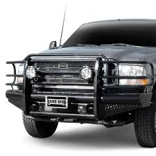 Ranch Hand® FBF991BLR - Legend Series Full Width Black Front HD ... Ranch Hand Fbd031blr Legend Series Full Width Black Front Hd Amazoncom Fsg08hbl1 Bumper Automotive Truck Accsories Protect Your 2010 Toyota Tundra Rchhand Topperking Ranch Hand Bumper Replacement Diesel Forum Thedieselstopcom New Bullnose Installed Page 3 Dodge Cummins Style For 3gen Ram On 2gen Youtube Grills Mhattan Ks Film At Eleven Fs Plate Power Wagon Registry