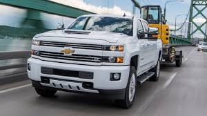 News - 2018 Chevrolet Silverado Specs & Prices Announced Chevrolet And Gmc Slap Hood Scoops On Heavy Duty Trucks Live Oak New Silverado 2500hd Vehicles For Sale Ss 2003 Pictures Information Specs Rm Sothebys 2013 Slp Sport Edition Fort 2018 1500 Work Truck 4wd Crew Cab 1530 News Specs Prices Announced 2014 Texas Editioncustom Debuts Motor Trend With Hd Chevy Rallies Around 4truck 2012 Callaway Sc540 Sporttruck First Drive 2017 Chevrolet Silverado Crew Rally Sport Bennett Gm Information