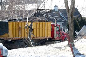1,500 In Nahant Lose Power After Truck Takes Down Power Line ... Fmcsa Proposes Reformation Of Commercial Truck Driver Hours Peak La Highway Shuts Down So Food Truck Serves Burritos To Broken Red Stock Image Image Close Chevrolet 52223037 Desoto County Crack On Traffic News Dotimescom Saw This Bulldog Driving His The Freeway Aww Comes Rest Upside After Crash Cliffs Drive St 911 Down Competitors Revenue And Employees Owler Company Tonnage In December Up For 2017 Transport Topics Mercedes Making A Selfdriving Cut Accidents Portable Restroom Septic Vacuum Porta Potty Trucks Truckxpress