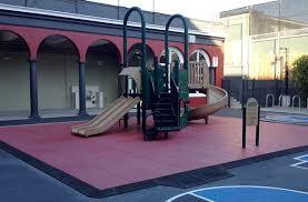 jamboree playground tiles playground safety and play area