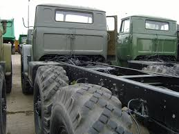 Your First Choice For Russian Trucks And Military Vehicles - UK ... Chelyabinsk Russia May 9 2011 Russian Army Truck Ural 4320 Your First Choice For Trucks And Military Vehicles Uk 5557130_timber Trucks Year Of Mnftr 2009 Price R 743 293 Caonural4320militar Camiones Todos Pinterest Trials 3d Ural Soviet Cargo Truck Model Turbosquid 1192838 Ural375 Wikipedia 2653292 Ural4320 Jumps Through Obstacle Editorial Image Ural At Demtrations Of Technique Stock With Kamaz Diesel Engine Three Seat Cabin