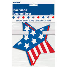 Parade Float Supplies Now by Patriotic Float Kit Walmart Com