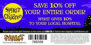 Uf Bookstore Coupons - Retail Coupon Roundup Spirit Halloween Coupon Code Shipping Coupon Bug Channel 19 Of Children Support Packard Childrens Hospital Portland Cruises And Events 3202 Photos 727 Fingerhut Direct Marketing Discount Codes Airlines 75 Off Slickdealsnet Nascigs Com Promo Online Deals Just Take Spirit Halloween 20 Sitewide Audible Code 2013 How To Use Promo Codes Coupons For Audiblecom The Faith Mp3s Streaming Video American Printable Coupons 2018 Six 02 Marquettespiritshop On Twitter Save Big This Weekend With Do I Get My 1000 Free Spirit Bonus Miles