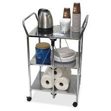 100 Walmart Carts Folding Chairs Bar Cart Beverage Trolley Round Metal Bar Cart Portable