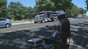 Police Crack Down On Trucks Driving Illegally On Pleasanton Street ... 2018 Chevy Colorado Wt Vs Lt Z71 Zr2 Liberty Mo Dave Gards Winner Chevrolet In Colfax Ca A Folsom Sacramento Tremec Tko500 Behind 360 Ford Truck Enthusiasts Forums Nor Cal Bodies Best Image Kusaboshicom Bmf Novakane Page 4 And Gmc Duramax Diesel Forum Norcal Waste Trucks Nick_pleshakov Twitter Bilstein 5100 Test Baja Mexico Place Norcal Motor Company Used Auburn Nice Waste Trucks Flickr Utility Service For Sale California Gm 1500 0713 Snow Daze