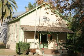 Graceland Sheds Gallup Nm by Bakersfield