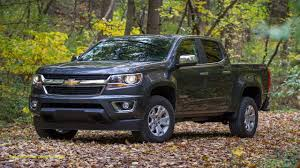 Build Your Own Chevy Colorado Awesome 2017 Chevrolet Colorado V 6 8 ... 2019 Chevrolet Silverado 30l Duramax Inlinesixturbodiesel Chevy Build Your Own Configurators Ray Fx Allnew Pickup Truck Luxury 2005 1500hd Chevys Making A Hydrogenpowered For The Us Army Wired Convert To Flatbed 7 Steps With Pictures Custom Dave Smith Best Of Legacy Napco Cversion 1972 C10 R Project Be Spectre Performance Sema 2017 Simplebuilt 1958 Apache Farm Chevrolets Big Bet The Larger Lighter Carrevsdailycom Valvoline Reinvention Trucks Hendrick