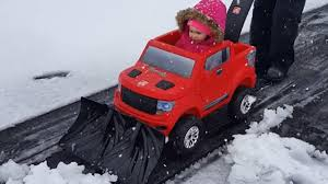 Here's How To Keep Kids Busy In A Snowstorm: Invent A Kiddy Snow ... Snow Plowing With Pickup Truck 12 2016 Youtube Smart Snplows Keep The Highway To Valdez Alaska Clear Adapting Truck Plow Quick Attach Use Extra Caution Around Plow Trucks Snow Wings Muskegon Northeaster Hits Vintage Removal Vehicles From Past The Blizzard 720lt Suv Small Personal 72 Western Midweight Commercial Snplow Western Products How Hightech Is Your Citys Zdnet Stock Photos Images Alamy Lights For Trucks Led Equipped Stock Photo Image Of Working Isolated 819592 Receiver Hitch Reverse Pushing