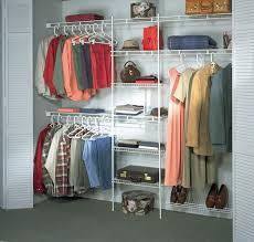 awesome inspiration ideas wire shelving closet innovative