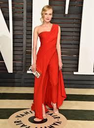 Donna Karan s Best Red Carpet Moments of 2015 Vogue