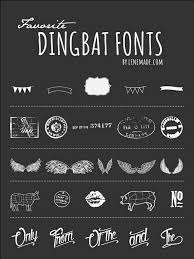 224 Best Wanted Font Crave Images On Pinterest