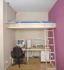 Space Saver Decorating Small Spaces Apartments