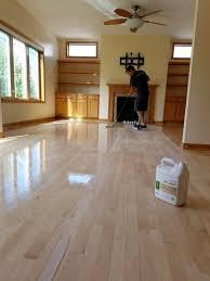 Can You Steam Clean Laminate Hardwood Floors by Wood Flooring Hardwood Versus Laminate Flooring Rejuvenate